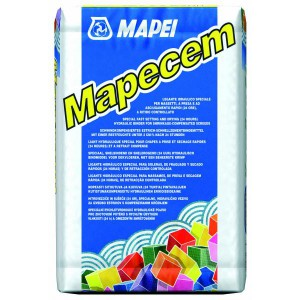 MAPEI0146_15_extra